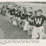 1954-55-Mixed-CheerLeaders-Occi113