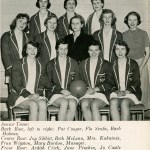 1954-55-Womens-Basketball-Senior-Occi144