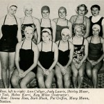 1954-55-Womens-Swimming-Occi143