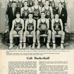 1955-56-Mens-Basketball-Intermediate-Occi98