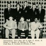 1955-56-Mens-Soccer-Intermediate-Occi79