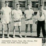 1955-56-Mens-Tennis-Intermediate-Occi83