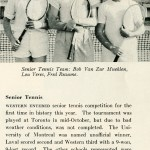 1955-56-Mens-Tennis-Senior-Occi83