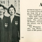 1955-56-Womens-Archery-Intercollegiate-Team-Occi103
