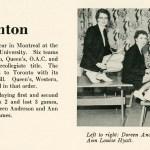 1955-56-Womens-Badminton-Occi103