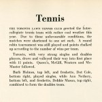 1955-56-Womens-Tennis-Headshots-Occi103
