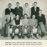 1956-57-Mens-CrossCountry-Occi77