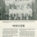 1956-57-Mens-Soccer-Senior-Occi76