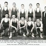 1956-57-Mens-Wrestling-Intermediate-MC