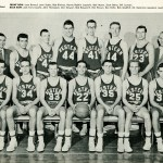 1957-58-Mens-Basketball-Intermediate-Occi91