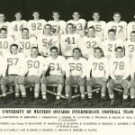 1957-58-Mens-Football-Intermediate-MC-1