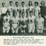 1957-58-Womens-Basketball-Intermediate-Occi98