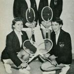 1957-58-Womens-Tennis-Intercollegiate-Occi100