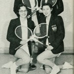 1957-58-Womens-Tennis-Intermediate-Occi100