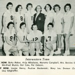 1957-58-Womens-Volleyball-Intermediate-Occi99