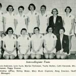 1957-58-Womens-Volleyball-Senior-Occi99