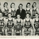 1958-59-Mens-Basketball-Intermediate-Occi192