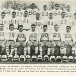 1958-59-Mens-Football-Intermediate-Occi39