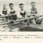 1958-59-Mens-Rowing-Intercollegiate-Eights-Occi42