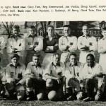 1958-59-Mens-Soccer-Junior-Occi40