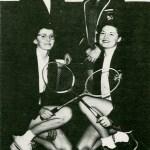 1958-59-Womens-Badminton-InterWestern-Occi216