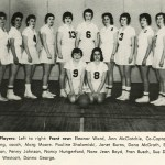 1958-59-Womens-Basketball-Intermediate-Occi212