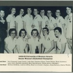 1958-59-Womens-Basketball-Senior-MC