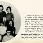 1958-59-Womens-Bowling-Intercollegiate-Occi216