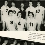 1958-59-Womens-Volleyball-Senior-02-Occi211