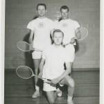 1959-60-Mens-Badminton-MC