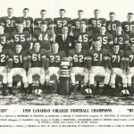 1959-60-Mens-Football-Senior-MC-1
