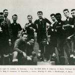 1959-60-Mens-Soccer-Senior-Occi119