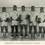 1959-60-Mens-Squash-Occi137
