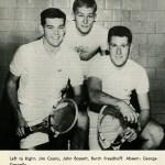 1959-60-Mens-Tennis-Occi118