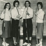 1959-60-Womens-Archery-Intramural-Team-Occi158
