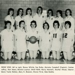 1959-60-Womens-Basketball-Senior-Occi152