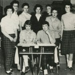 1959-60-Womens-Bowling-Occi160