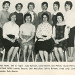 1959-60-Womens-IceHockey-Occi157