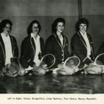 1959-60-Womens-Tennis-Occi148