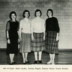1959-60-Womens-TrackandField-Occi156