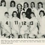 1959-60-Womens-Volleyball-AlWatWest-Occi150