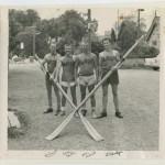 1960-61-Mens-Rowing-MC
