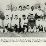1960-61-Mens-Soccer-Intermediate-Occi261