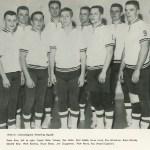 1960-61-Mens-Wrestling-Senior-Occi275