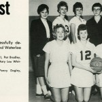 1960-61-Womens-Basketball-Al-Wat-West-Occi299
