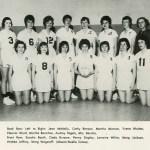 1960-61-Womens-Volleyball-WestOMac-Occi297