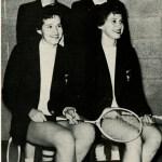 1961-62-Womens-Badminton-WestOMac-Occi241