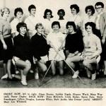 1961-62-Womens-TrackandField-Occi239