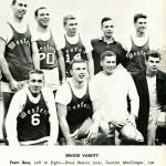 1962-63-Mens-Rowing-Senior-Varsity-Occi186
