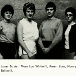 1962-63-Womens-Archery-Intramural-Team-Occi204